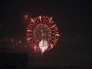 調布花火大会2012_1