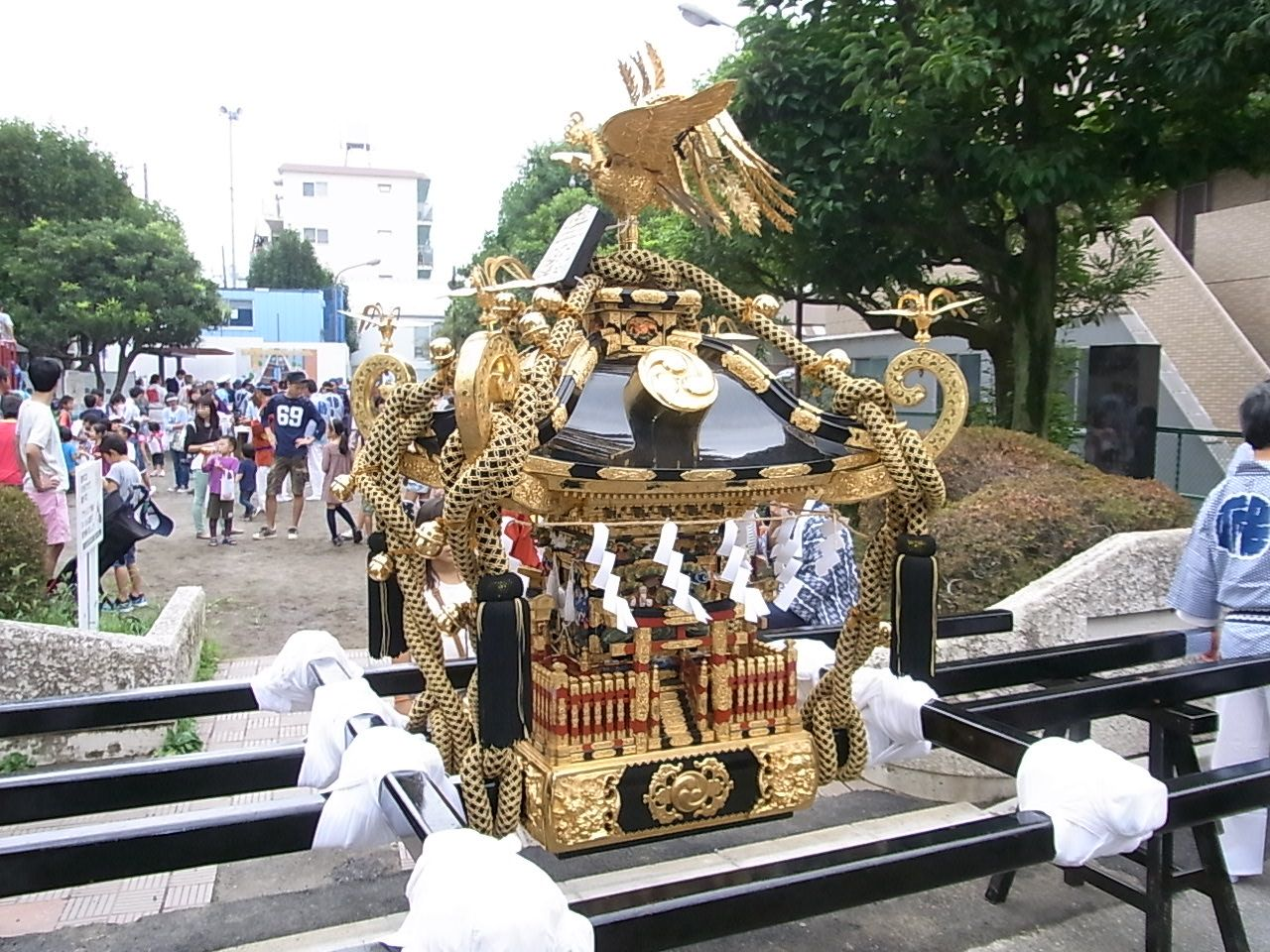 観音公園_世田谷区砧4-15-14