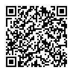QRコード、画像